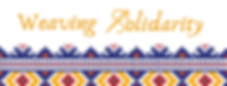 Copy of FB Cover Weaving Solidarity Fund