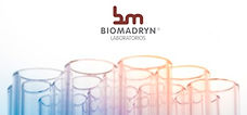 logo biomadryn.jpg