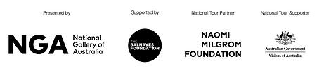 Skywhales logos.png