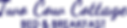 Two Cow - blue.png
