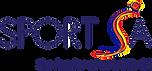 Sport_SA_logo.png