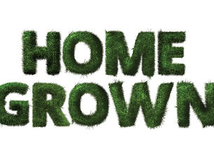 home grown without dates-1.jpg