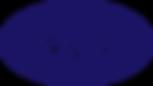 Sport N Moore - blue.png