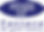 rsz_tdc_logo_blue_transparent_hi_res.png