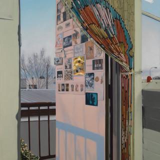 Tatiara Art Prize Winner
