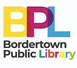 BPL Colour (low res).jpg