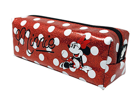 Canopla Rectangular Minnie Mouse - mooving
