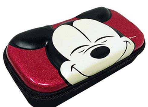 Canopla Box Mickey Mouse con glitter - Mooving