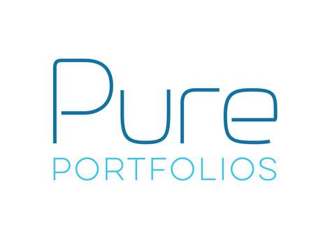 The Untold Story of Pure Portfolios