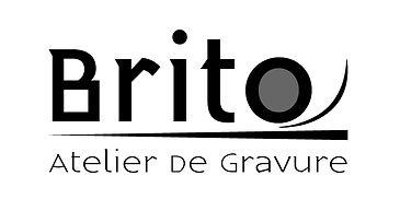 2021-06-16-LogoBrito.jpg
