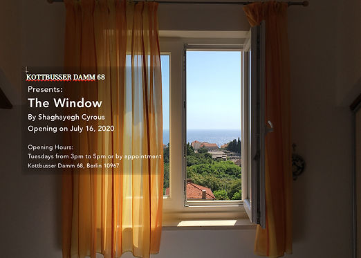 The Window-postcard copy.jpg