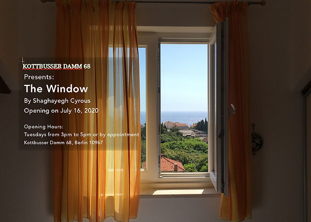 The Window-postcard copy.jpg