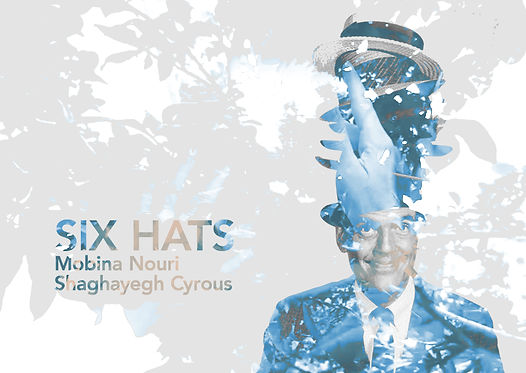 Six Hats workshop.jpg