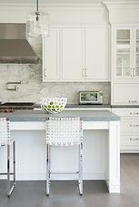 kitchen vignette2054.jpg