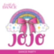 012919 TSD Summer Camp Jojo INSTAGRAM.jp