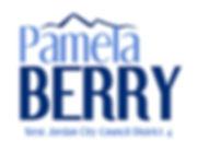 pamelaberry_logo.jpg
