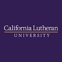 Cal Lutheran 2.png