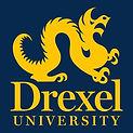 Drexel 1.jpg