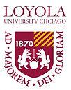 Loyola Ch 2.jpg