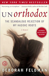 Book Unorthodox2.jpg