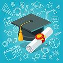 College Icon 2.jpg