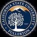 Cal State Fullerton 3.png