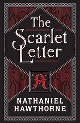 Book Scarlett Letter.jpg