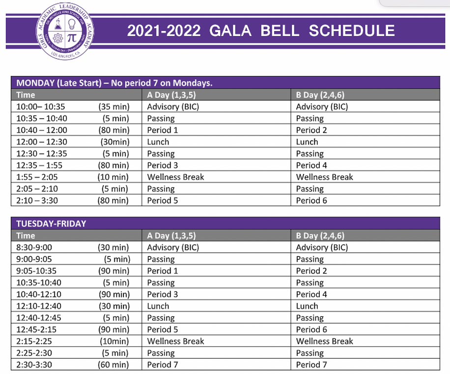 2021-2022 Bell Schedule 1.png