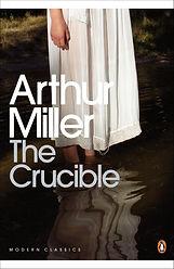 Book Crucible.jpg