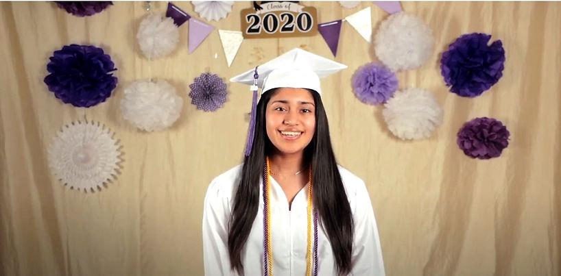 Classof2020 Daniela2.jpg