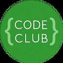 Code_Club_logo.png