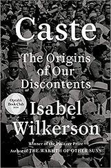 Caste.jpg