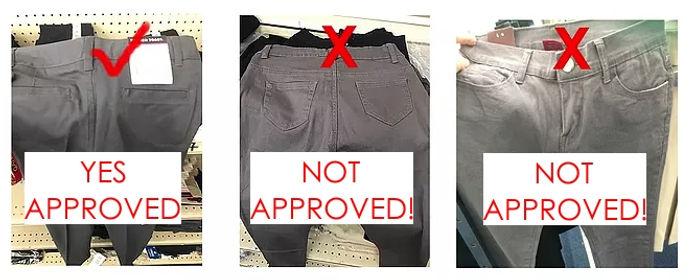 NotApprovedPants.jpg