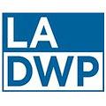 Donor DWP2.jpg