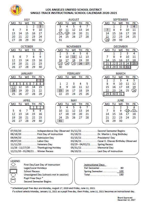 2020-2021 LAUSD Calendar2.jpg