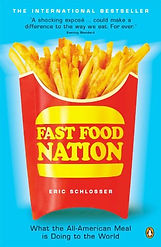 Book Fast Food Nation.jpg