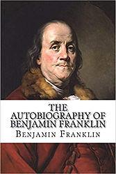 BenjaminFranklinBook.jpg