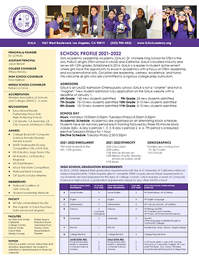 School Profile Page 1.png