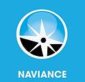 Naviance%20icon_edited.jpg