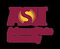Arizona State University 1.png