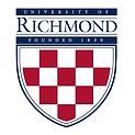 University of Richmond 2.png