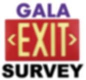 GALA Exit Survey.jpg