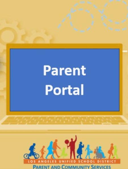 PARENTPORTAL2_edited.jpg