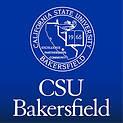Cal State Bakersfield 1.png
