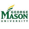 George Mason 1.jpg