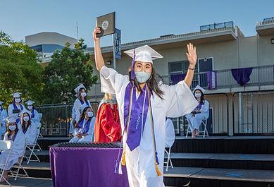 210609 GALA 2021 Graduation-CRH Photography-194_edited.jpg