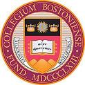 Boston College 2.jpg
