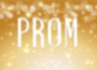 Prom-Background.jpg
