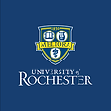 University of Rochester 4.png