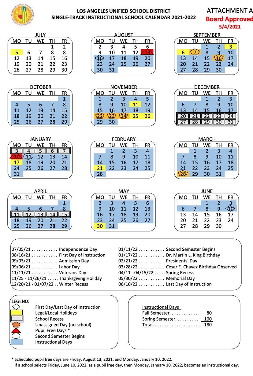 2021-2022 LAUSD Calendar View.jpg